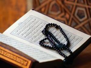 جدول مفصل يمكنك من حفظ القرآن كاملا